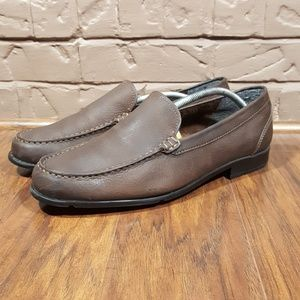 Rockport Loafers, size 12, A+ condition.
